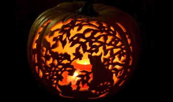 halloween-pumpkin-carving-23