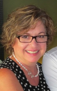 Laurie F. Matamoros, CMT